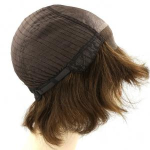 Hasidic jewish wigs Beautiful Long Human Hair Wigs Kosher European Hair